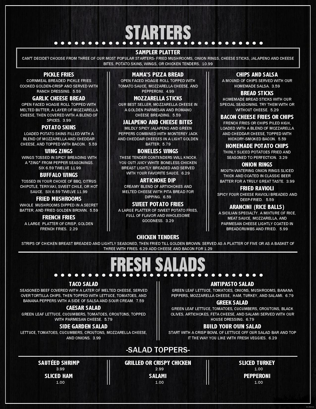 Starters and Salads (1)-page-001