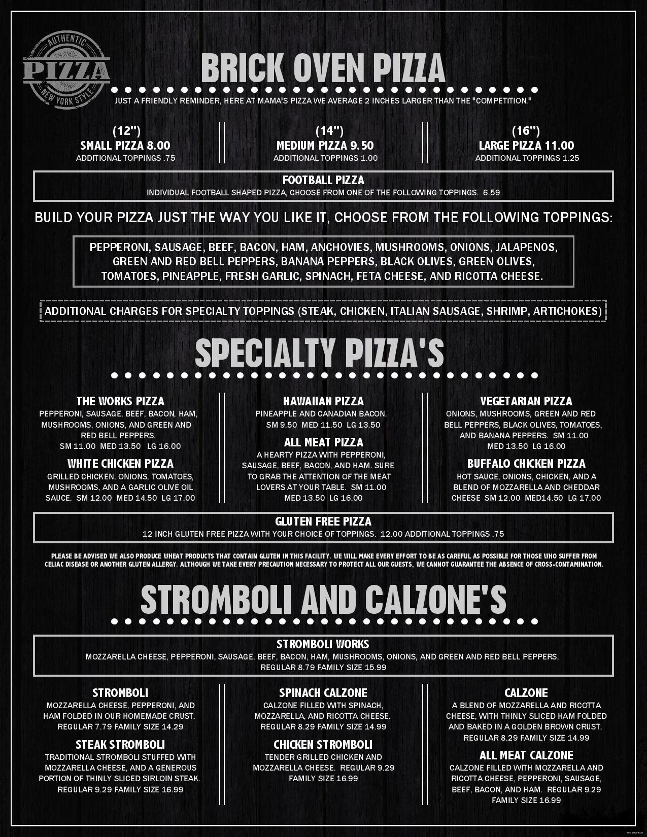 newpizza-page-001